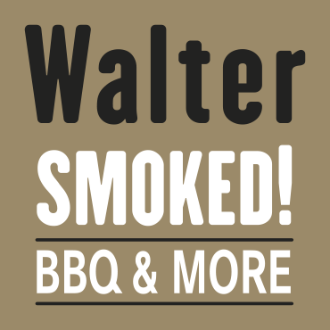 Walter Smoked! barbecue and more